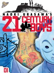 21centuaryboys-cover-cornie