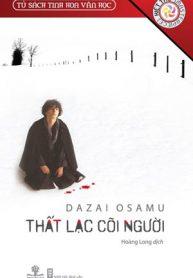 That_Lac_Coi_Nguoi