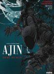 ajin-cover-cornie