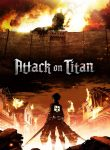 attack-on-titan-1548807287621