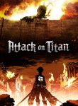 attack-on-titan-cover-cornie