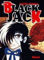 black-jack_1455758702