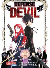 defense-devil-cover-cornie