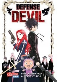 defense-devil-cover-cornie