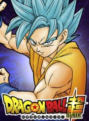 dragon-ball-super-cover-cornie