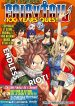 ft-100quest-cover-cornie