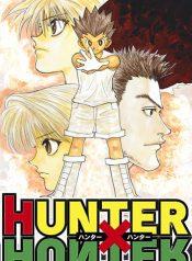 hunter-cover-cornie