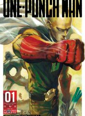 one-punch-man-cover-cornie