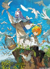 the-promised-neverland-cover.2-cornie