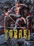 togari-cover-cornie