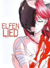 elfen-lied-cover-cornie