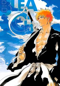 bleach_cornie-cover