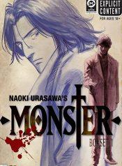 cornie-monster-cover