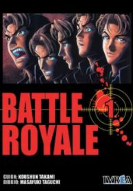 battle_royale_cornie-cover