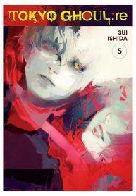 VIZ_MEDIA-Tokyo_Ghoul_re_Vol_5_Manga-2042000_1024x1024