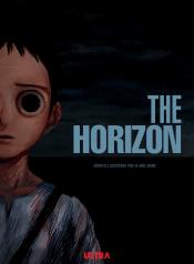 horizon-cornie